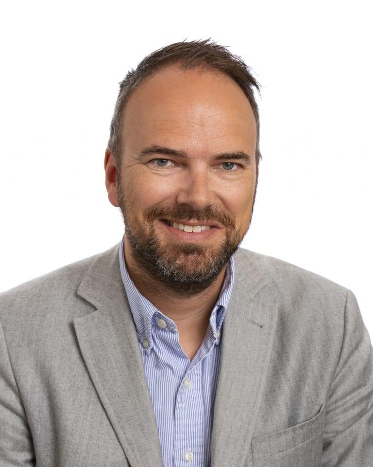 Norbit - Stian Lønvik