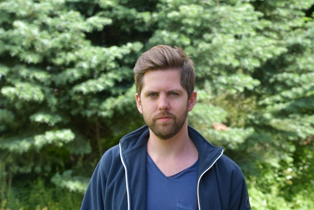 Andreas Nergård har samlet et stjernelag med musikervenner og gir ut en hyllest til sin tidligere inspirator og samarbeidspartner, Tony Mills.