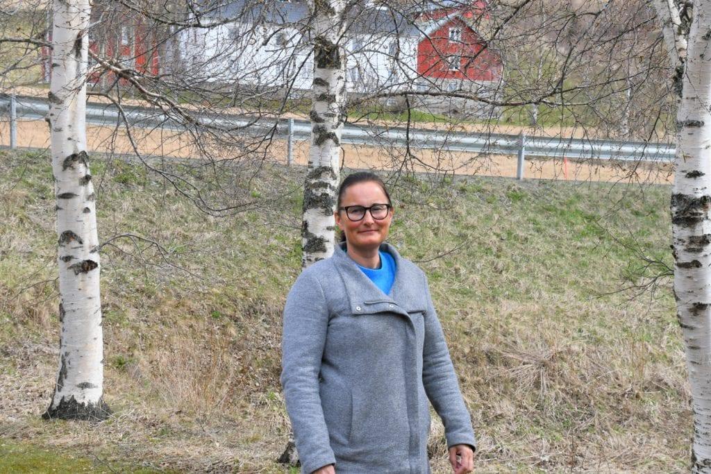 -Sommerskole vil bli et gratis tilbud til alle grunnskoleelever som ønsker å delta, sier Tove Storhaug, som koordinerer sommerskoletilbudet i Selbu og Tydal.